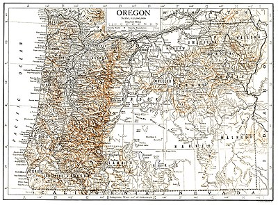 1911 Britannica map of Oregon - cleaned.jpg