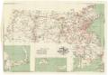1911 Massachusetts electric railways.png