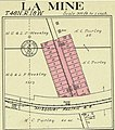 1915 Map Lamine, Cooper County, Missouri, p13.jpg