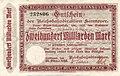 1923-10-24 Reichsbahndirektion Hannover Notgeld 200.000.000.000 Mark, Georg Tiebert, Walter Wick.jpg