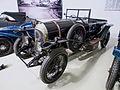 1924 Bentley 3L Sport Torpédo Vanden Plas - GB Criclewood, 4cyl 2996cc 140kmh photo 1.jpg