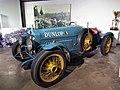 1925 Grand-Prix FN 1800cc 4cyl, 1925 & 1926 vainqueur de la Coupe du Roi aux 24h de Francorschamps pic1.JPG