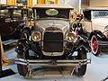 1927 Ford A 40A Standard Roadster pic2.JPG