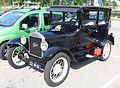1927 Ford Model T (1).jpg