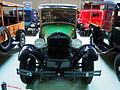 1929 Ford A Jachtwagen pic3.JPG