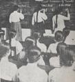 1932년 이화여전 정동시대 수업 장면.png