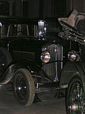1932 Frontenac Deluxe Sedan (2532827120).jpg