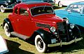 1935 Ford Model 48 770 Standard Coupe PAS151.jpg