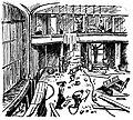 1935 Kieler Neueste Nachrichten.jpg