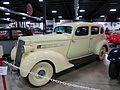 1935 Packard - 15688332237.jpg