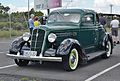 1935 Plymouth (15758652206).jpg