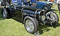 1937 Bugatti Type 57SC roadster.jpg