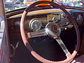 1938 Hudson six sedan Hershey 2012 d.jpg