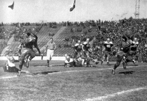 1939CottonBowl