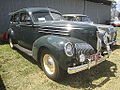 1939 Studebaker Commander Sedan (10920568103).jpg