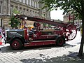 1940 Dennis Fire Engine (37169018).jpg