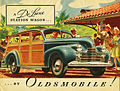 1940 Oldsmobile Station Wagon.jpg