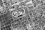 1941 - Aerial Photograph of West End - Allentown PA.jpg