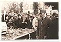 1941 Expo Rosengart à Tarbes avec Pétain.jpg