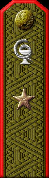 https://upload.wikimedia.org/wikipedia/commons/thumb/3/35/1943vet-pf05.png/167px-1943vet-pf05.png