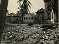1944 hurricane effects in Key West MM008838-4x (15293659867).jpg