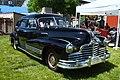 1946 Pontiac (27806315535).jpg
