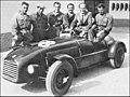 1947-10-12 GP Torino Ferrari 159 sn002C crew.jpg
