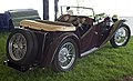 1949 MG TC Midget two-seater.jpg
