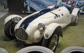1950 Allard J2 Simeone.jpg