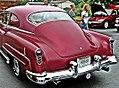 1950 Oldsmobile 98 (998643039).jpg