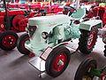 1950 Zanker Bautz A 14hp.JPG