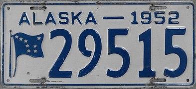 1952 Alaska license plate.jpg