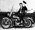 1956-elvis-presley-harley-davidson.jpg