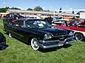 1957 Dodge Regent (5883978005).jpg