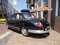 1957 Panhard Dyna Z12 DE-72-45 p2.jpg