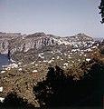 1958 Capri Horizon Maurice Luyten.jpg