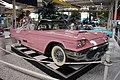 1958 Ford Thunderbird (6097640434).jpg