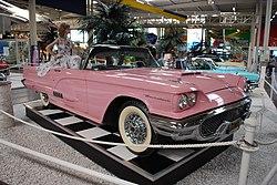 Personal Luxury Car >> Personal Luxury Car Wikipedia