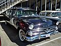 1959 Ford Mainline hearse (9598848700).jpg