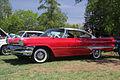 1960-Dodge-Dart-Phoenix.jpg