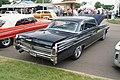 1963 Buick Wildcat (18402029044).jpg
