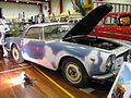 1963 Lancia Flaminia 2.5 V6 Coupe (6085175206).jpg