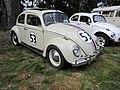 1963 Volkswagen Beetle (Herbie).jpg