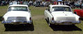 1963 vs 1964 Studebaker GT Hawk.jpg