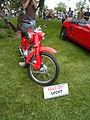 1965 Honda Sport (7594594788).jpg