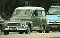 1965 Volvo P 210 Duett (9502098343).jpg