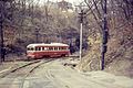 19671112 09 PAT 1649 South Hills Jct (14499900144).jpg