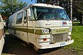 1967 Dodge Travco Motorhome (35132978744).jpg