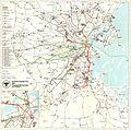1967 MBTA system map.jpg