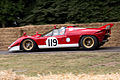 1970 Ferrari 512S - Flickr - andrewbasterfield (1).jpg